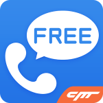 Free Call To Any Country / All Networks (currently working)