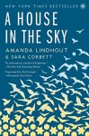 Amanda Lindhout,Sara Corbett A house in the sky pdf free download