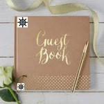 See our Guestbook