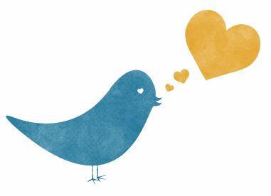 10 reasons to love twitter even if you hate it!