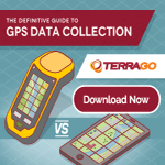 Guide to GPS Data Collection