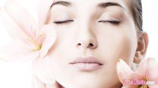Perawatan Wajah - (Sumber: makeupandbeauty.com)