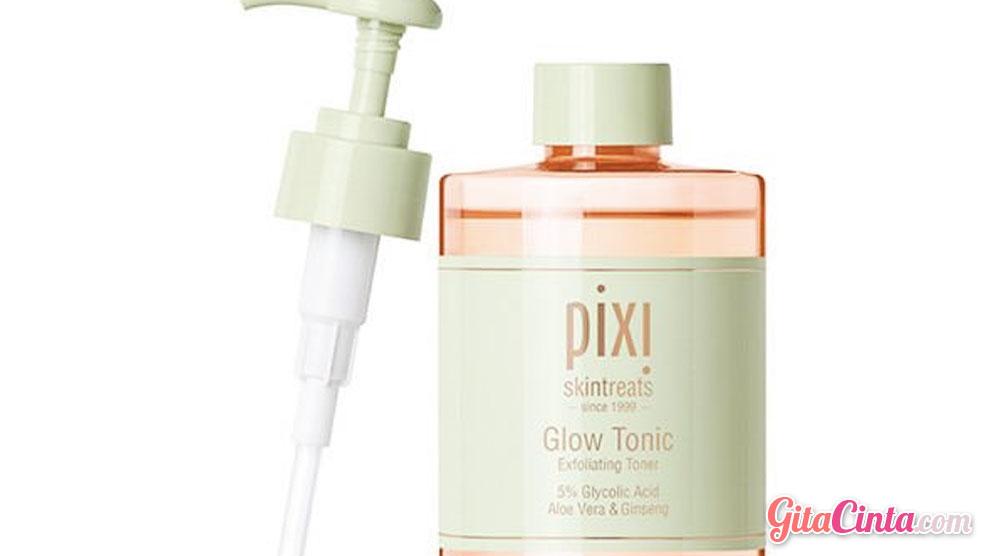 Glow Tonic - (Sumber: pixibeauty.com)