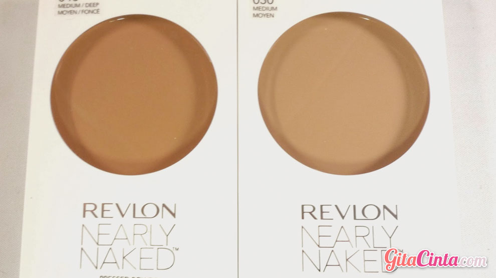 Revlon Nearly Naked Pressed Powder - (Sumber: thebeautyjunkee.blogspot.co.id)