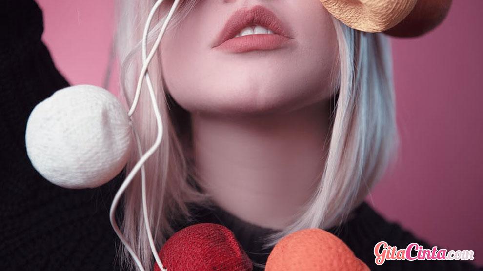 Lipstik-Matte-La-Tulipe