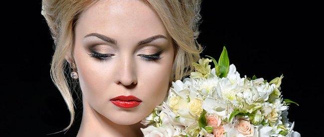 Lipstik, Sariayu, matte, glossy, bibir, warna, harga, kosmetik, offline, online, brand, merek, krakatau, wanita, no, 8, SDLC,