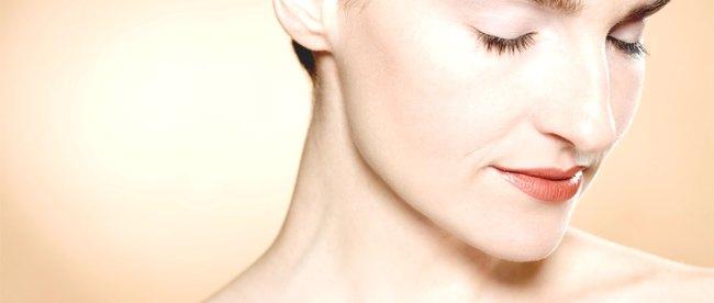 Sabun, muka, untuk, kulit, sensitif, dan, berjerawat, merk, merek, pembersih, menghilangkan, facial, foam, berminyak