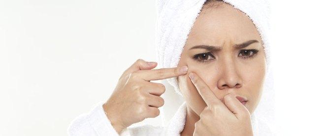 Pixy, acne, series, paket, rangkaian, untuk, kulit, berjerawat, jerawat, minyak, facial, foam, Cleansing, Express,