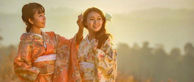 Trend, makeup, untuk, di, bawah, mata, blush, on, wanita, demam, under, eye, cara, tutorial, penggunaan, ala, Jepang