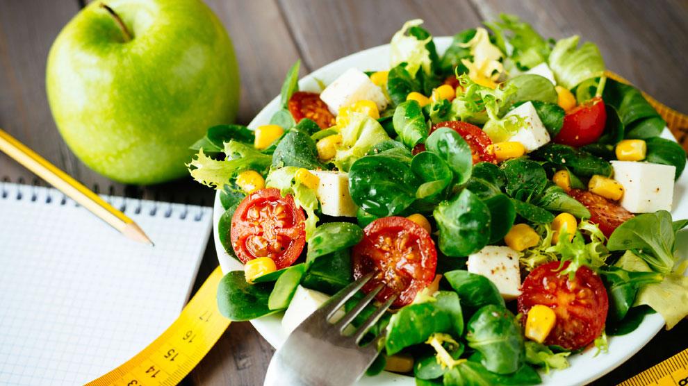 Menu Diet Berbuka Puasa - fitnesseh.com