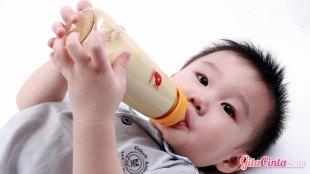 perbedaan, nutrilon, dan, royal, produk, nutricia, susu, anak, usia, 1-3, tahun, 3-6, 4-6, kemasan, 800gram, vanila, rasa, madu, varian, soya, alergi, protein, kandungan, dokter, ibu, FOS:GOS, DHA, omega, 3 & 4, di, Indomaret, Alfamart, harga