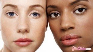 warna, kulit, putih, pucat, sakit, kurang, sehat, tan, gelap, berjemur, di, amerika, serikat, india, faktor, perbedaan, melanin, albino, model, lupita, karir, menarik, cantik, australia, switzerland