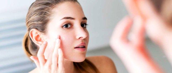 Cara Pemakaian Cream Jerawat - www.avoskinbeauty.com