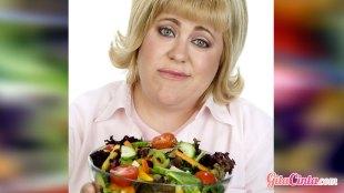 menu, buka, puasa, diet, mayo, sahur, berbuka, jam, asupan, kalori, berat, badan, turun, jenis, populer, garam, olahraga, menit, sehat, sayur, buah, katering, rujak, fase, lose it, live it, wanita, pria, sumber, protein