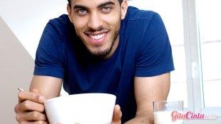 Manfaat Melakukan Diet dengan Puasa