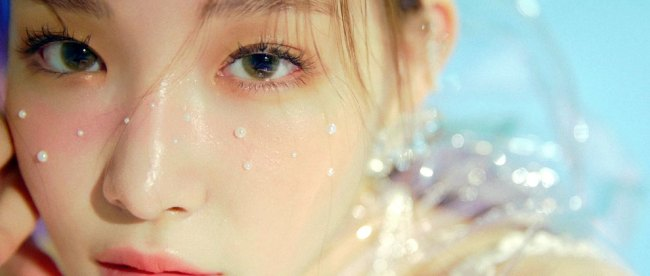 double, triple, cleansing, membersihkan, wajah, produk, kulit, konsultasi, tekstur, lembut, foam, gel, oil, minyak, bahan, dasar, pembersih, toner, hydrating, bersih, sabun, lembut, cocok, banila co, cleansing, neutrogena, merek
