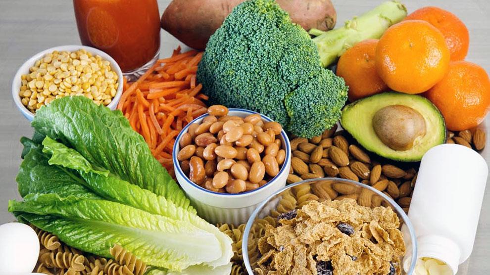 diet, kesuburan, pria, wanita, suplemen, asam, folat, vitamin, B12, berat, badan, obesitas, buah, makanan, cepat, saji, fast, food, sel, cairan, semen, hormon, leptin, sedikit, minuman, makanan, manis, sehat, program, kehamilan
