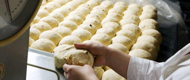 pengganti, bread, improver, water, roux, emulsifier, produk, harga, di, toko, bahan, kue, empuk, kenyal, dan, mengembang, remah, roti, menguleni, adonan, kalis, cair, aduk, tekstur