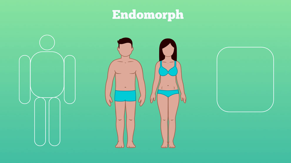 wanita, pria, bentuk, tubuh, faktor, masalah, kesehatan, apple shape, pear shape, makanan, olahraga, diabetes, kolesterol, ideal, dokter, penelitian, yoga, indeks, masa, IMS, pinggang, ukuran, otot