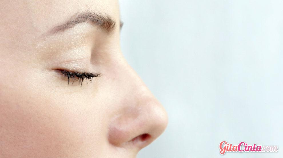 Rhinoplasty, Tren Operasi Kosmetik Untuk Perbaiki Penampilan Hidung