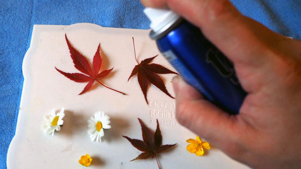 Tak Perlu Khawatir Akan Layu, Ini Cara Mudah Mengawetkan Bunga Potong