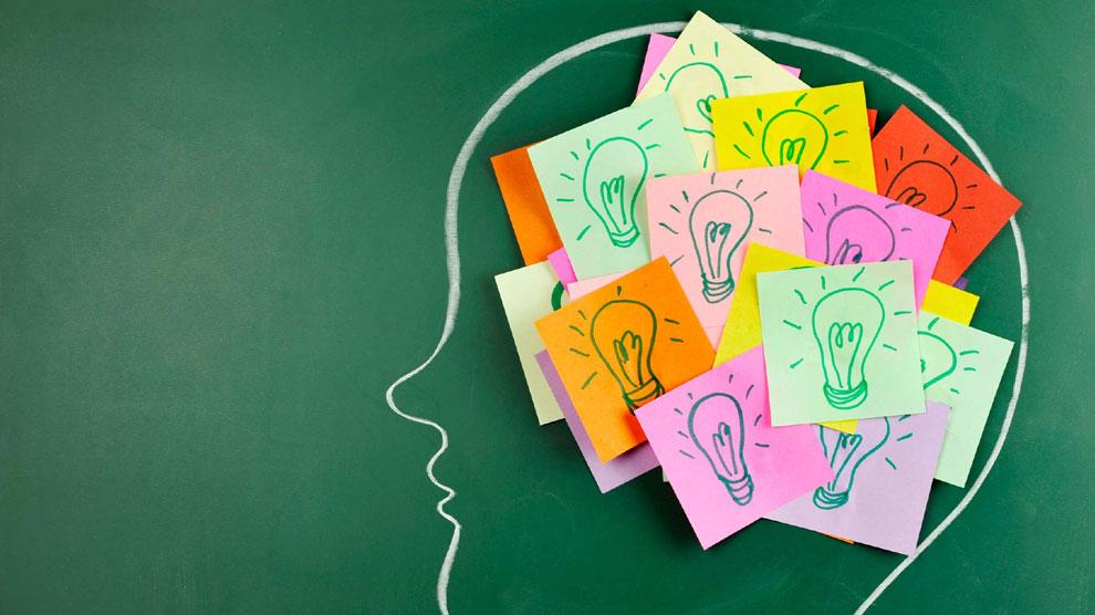 Ilustrasi: memori dan daya ingat otak (sumber: time.com)