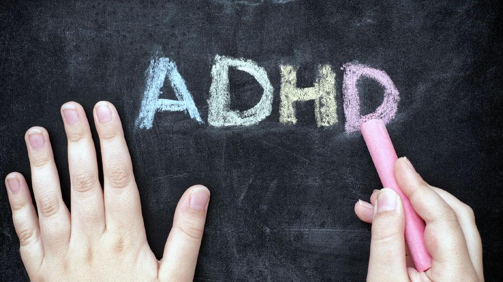 Ini yang Harus Orang Tua Lakukan Saat Remaja dengan ADHD Mengemudi Mobil