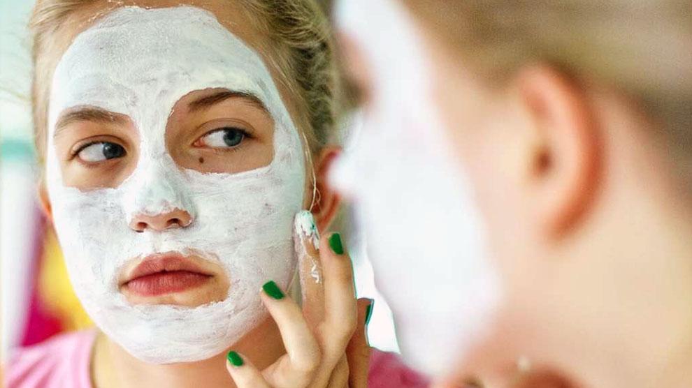 Cara Membuat Masker Belerang Sendiri dan Manfaatnya – GitaCinta.com