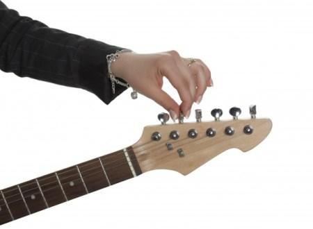 「ギター チューニング」の画像検索結果