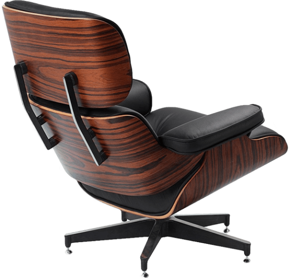 nevada-chair2
