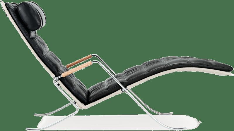 nevada-chair3