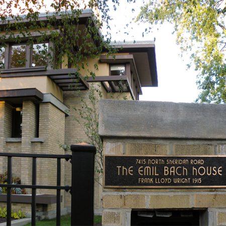 bach-house
