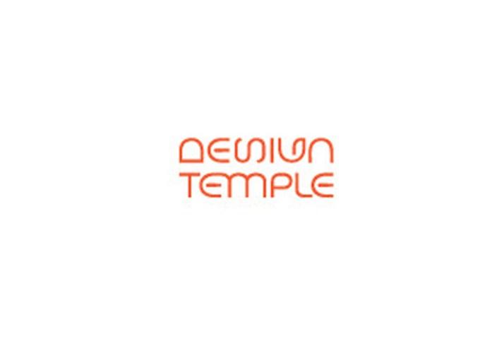 design-temple