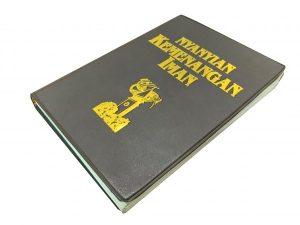 cetak-buku-hardcover-murah