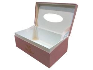 packaging-hardbox-murah