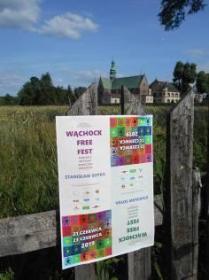 Wachock-77