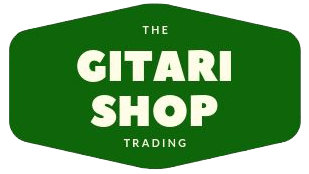 Gitari Shop Indonesia