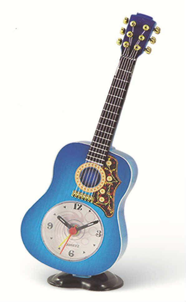 guitarclock3gitaristkievua
