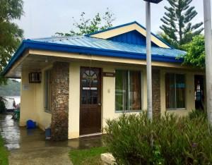 フィリピン留学GITCギマラス島