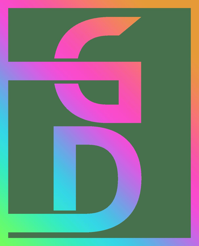 GIT DESIGN