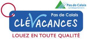 clevacances_logo