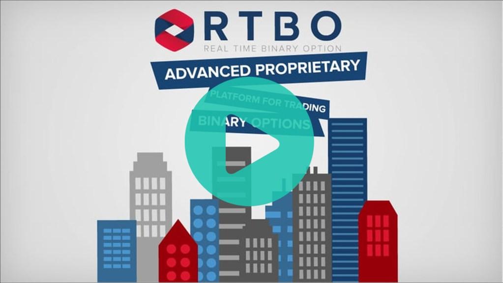 RTBO video