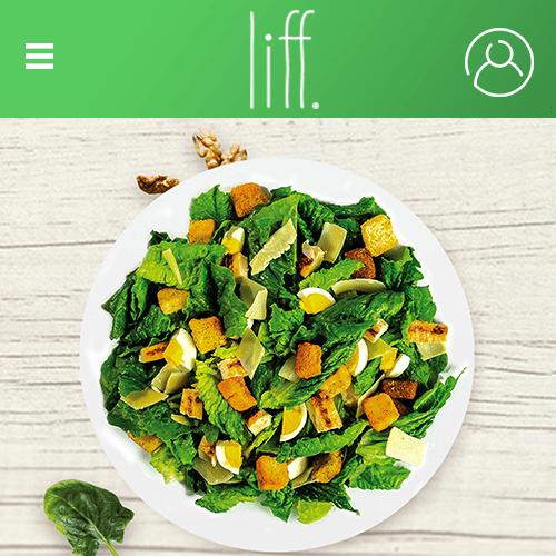 liff-1