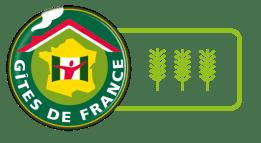 logo_gite_de_france_3_epis
