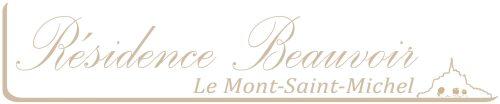 Gîtes du Mont-Saint-Michel