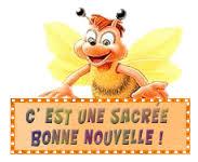 bonne nlle2