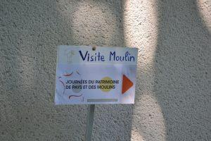 Journée des Moulins 2015 (3)
