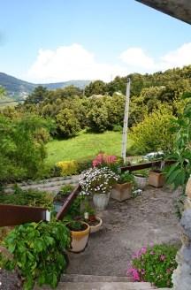 Jardin Nonce