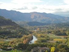 paysages-ardechois-dsc00281