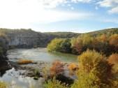paysages-ardechois-dsc00287
